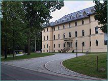 Schlosspalais
